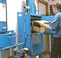 See what our balers can do for you